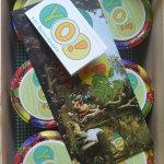 YO! Natur - www.yo-natur.com